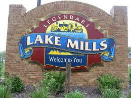 lake mills lesbian personals Watch hd porn videos, hd sex movies on abdula porn every day fresh free porn videos.